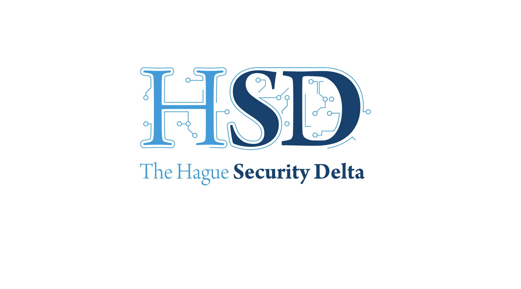 Haagse Security Delta
